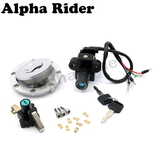 nsr125 93 04 motorcycle 4 wires ignition switch fuel gas tank cap Dodge Ignition Wiring nsr125 93 04 motorcycle 4 wires ignition switch fuel gas tank cap seat lock key set for honda nsr 125 1993 2004 1994 1995 1996