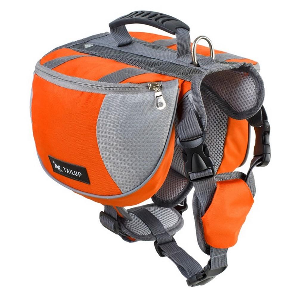 11610-Orange