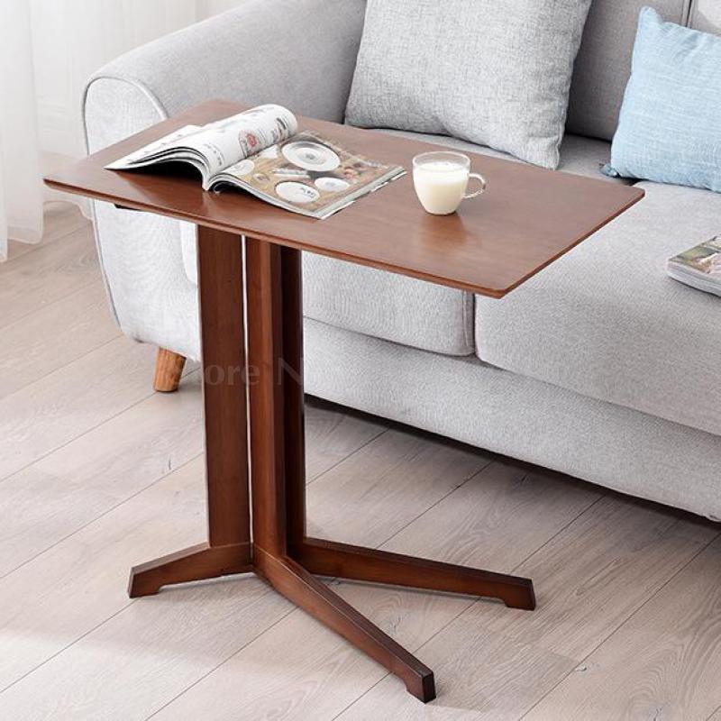 Simple Sofa Edge Several Solid Wood Corner Table Sitting Room Small Table Sofa Side Armrest Side Small Tea Table Side Corner Tab