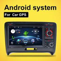 2 Din Android 7 1 4 Core Quad Core RAM 2G Car DVD Player Stereo Bluetooth