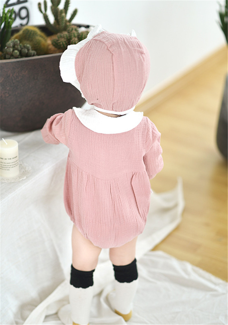 baby rompers 3 (58)