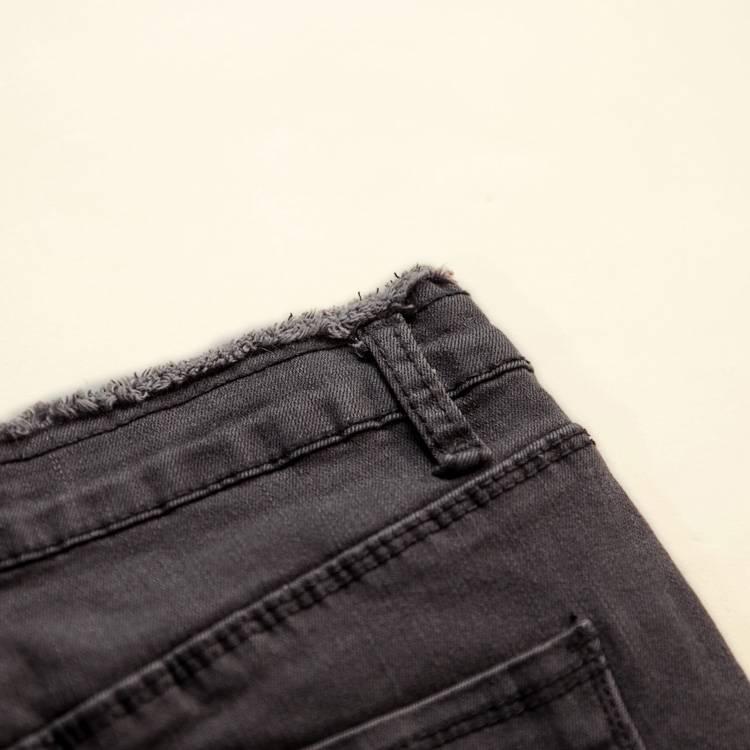 Denim Jeans 11