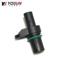 12147518628 Camshaft Position Sensor 12147506273 For BMW E36 E46 E90 X3 E83 Z3 Z4 X5