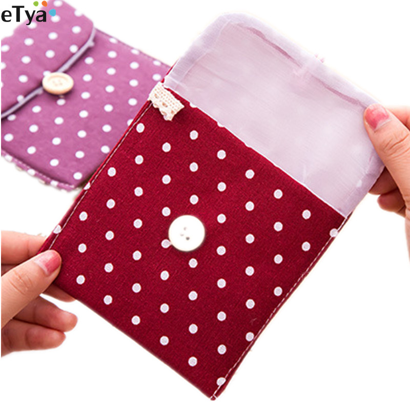 New Travel Mini Nail Oil Lipstick Bags Organizer Holder Case Pouch Women Small Make Up Bag Napkin Towel Convenience Bag
