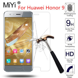 For Huawei Honor 9 STF-L09 STF