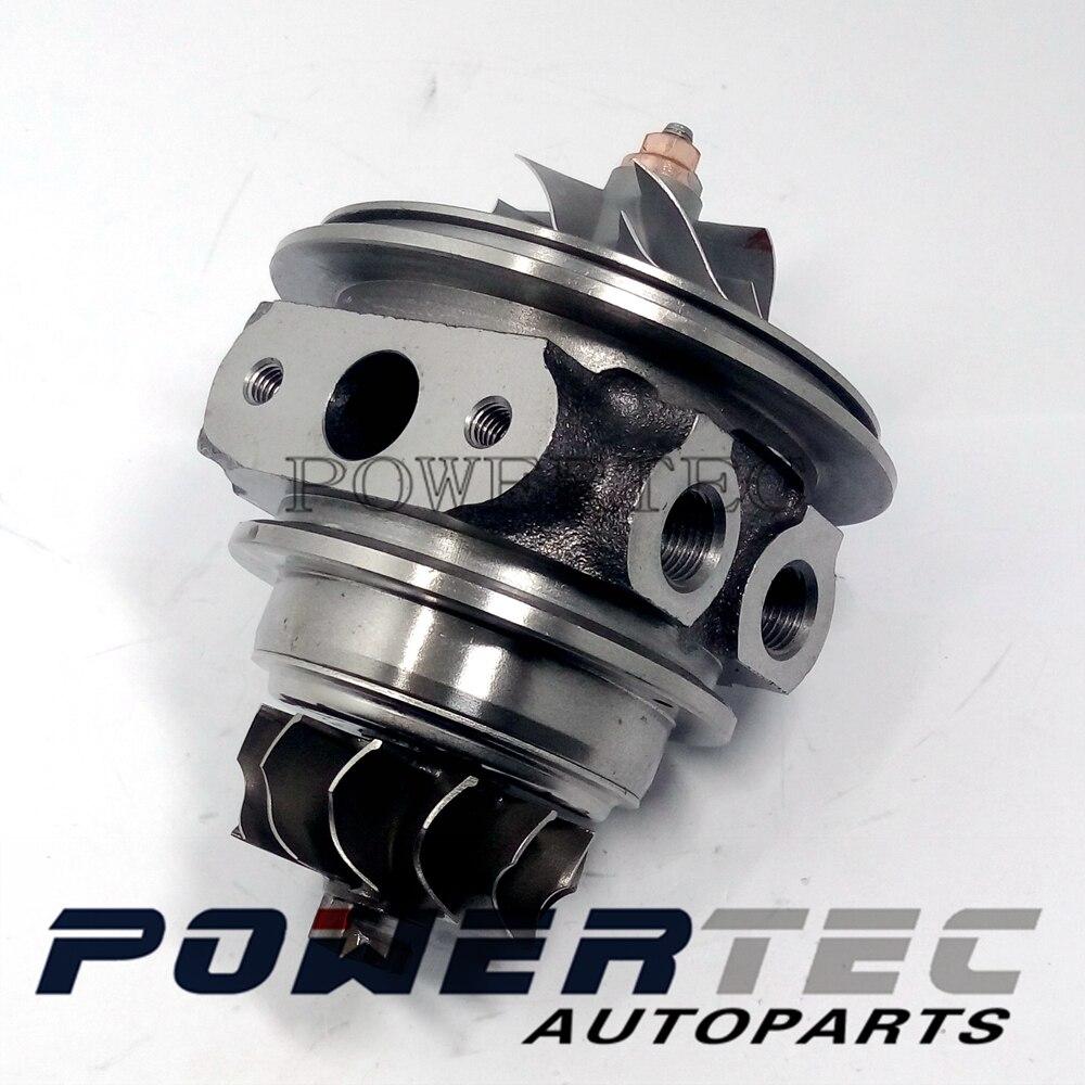 Aftermarket turbo TD04 49377-04363 49377-04370 49377-04502 49377-04505 turbine cartridge for Subaru Impreza WRX Models NON-STi
