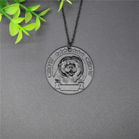 new-vintage-chow-chow-medal-necklace-retro-style-metal-chow-chow-pendant-necklace-women-jewellery-dog-jewellery