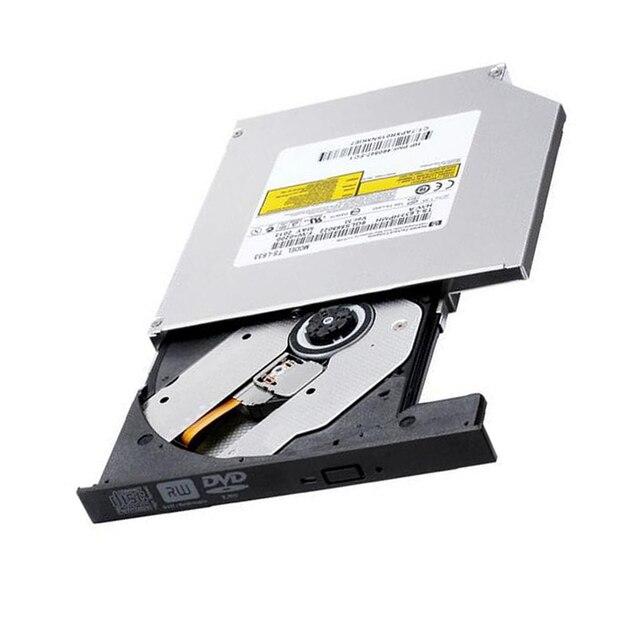 COMPAQ NX6320 DVD TREIBER WINDOWS 10