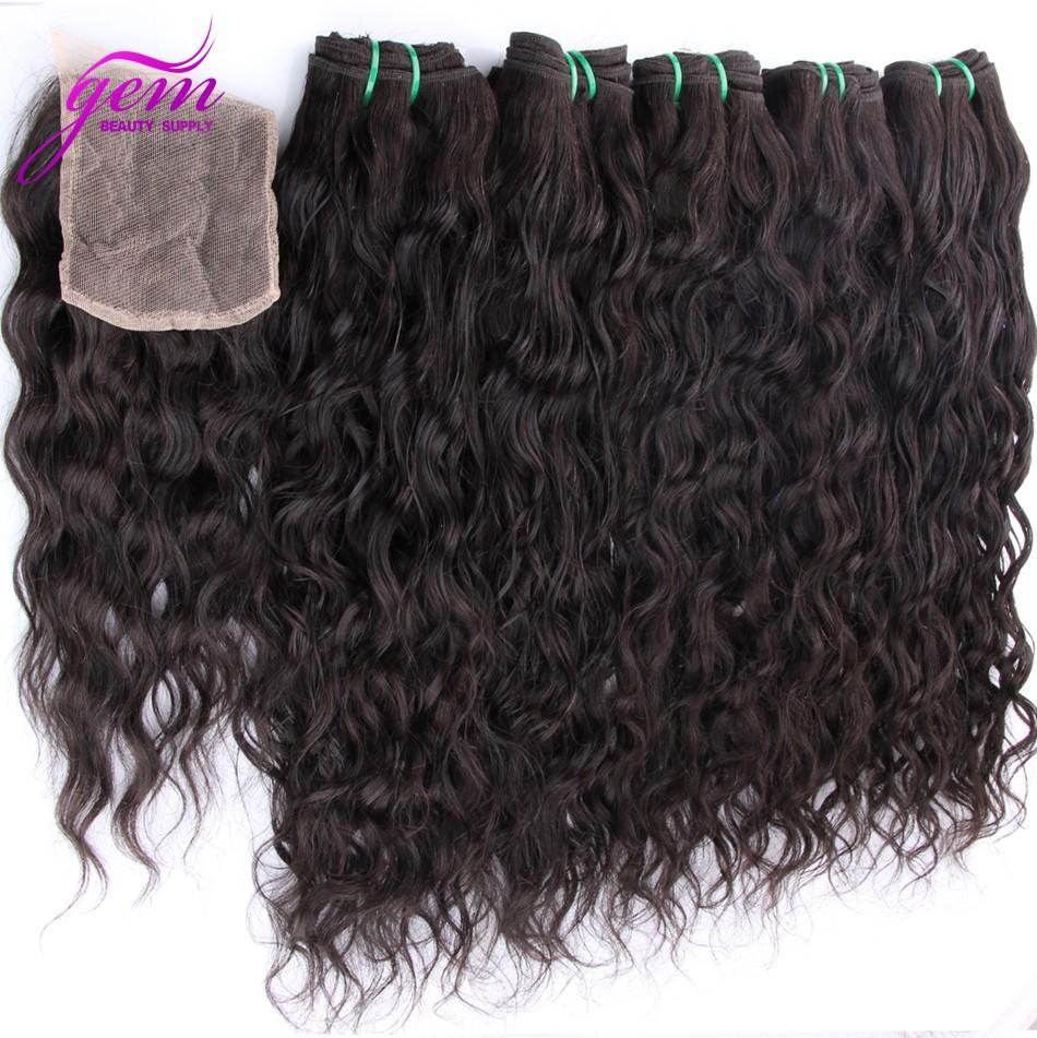 water-wave-virgin-hair