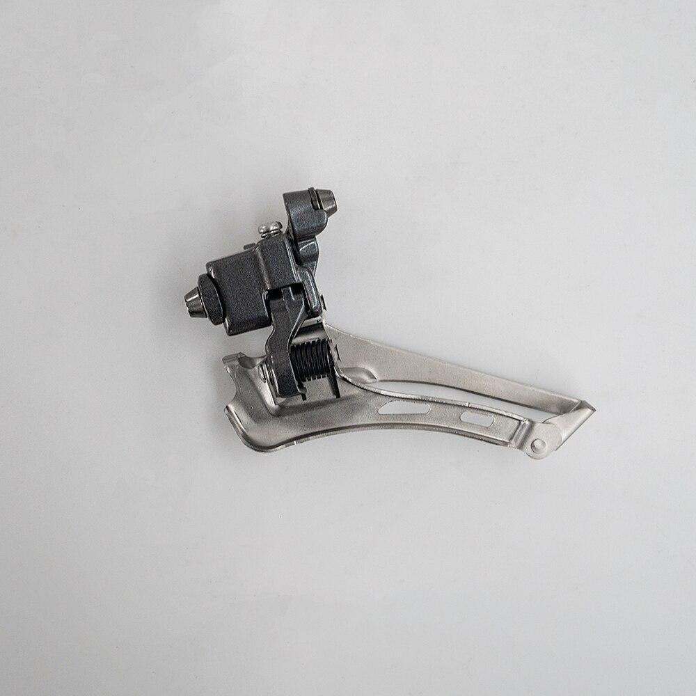 Kit de vitesse SENSAH EMPIRE 2x11, groupe de dérailleur de route 22 s, manette de vitesse + dérailleurs arrière + dérailleurs avant pour Shimano 5800, R7000 - 5