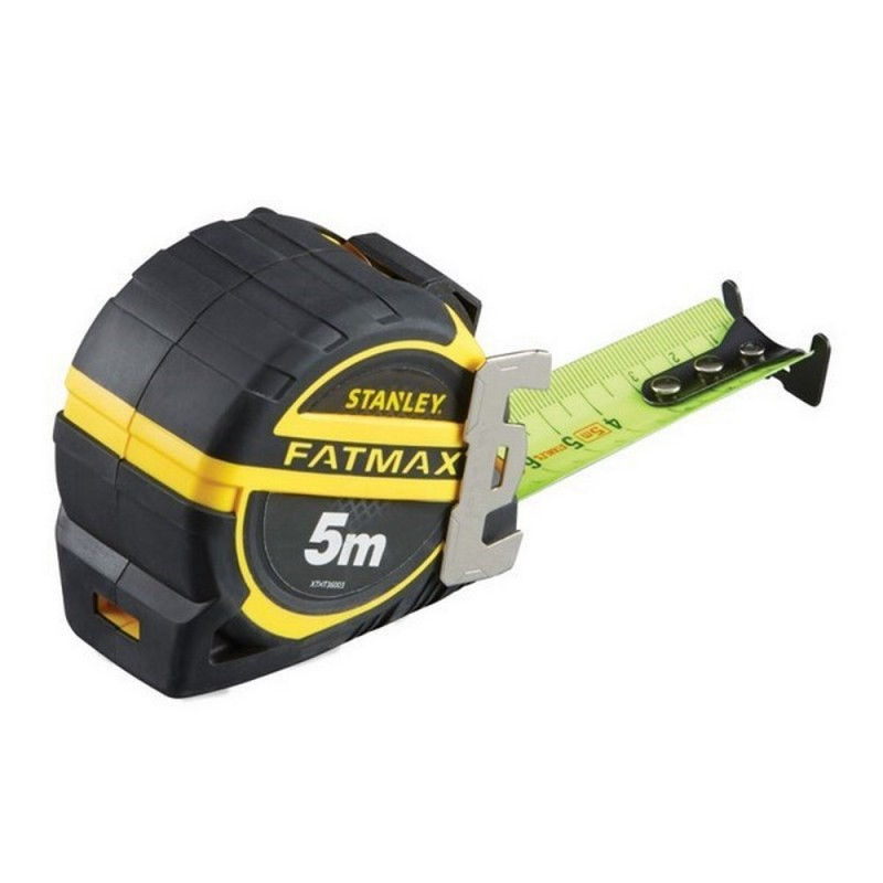 STANLEY XTHT0 36004 FatMax Pro Blade Armor 8 m x 32mm|Tape Measures| |  - title=