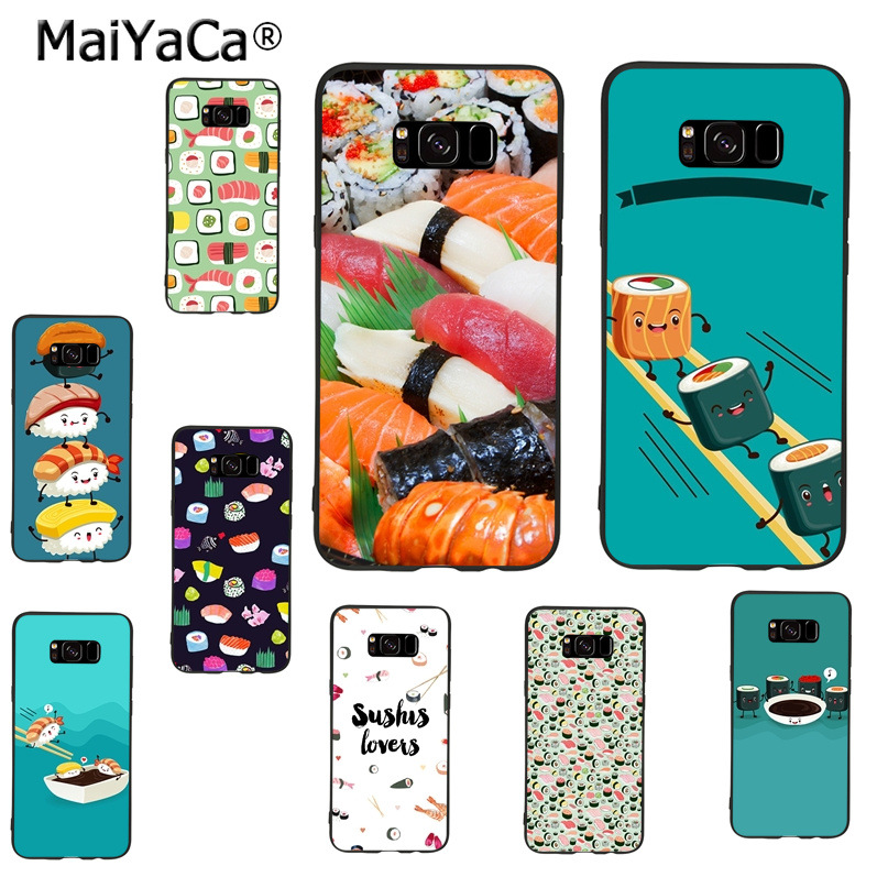 Alert Cute Cartoon Stich Coque Shell Soft Silicone Tpu Phone Case For Samsung Galaxy S6 S7 Edge S8 S9 Plus Note 9 Note 8 Top Watermelons Phone Bags & Cases