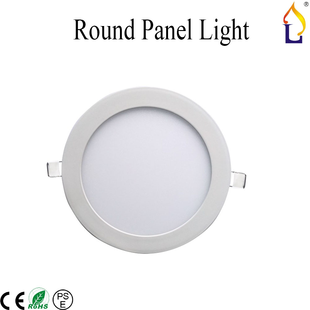Free Shipping 2017 New Led Ceiling Light 15W SMD2835