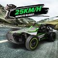 Машинка с дистанционным управлением 1/10  радиоуправляемая  4WD  высокоскоростное управление  2 4 ГГц  гоночный автомобиль с дистанционным упра...