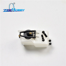 цены HSP 85721 Fuel tank 125CC 1:8 Scale Models Spare Parts For RC Model Cars HIMOTO 94760 94761 94762 94763 94766 94885 94862 94866