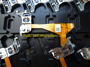 Image 2 - Original nuevo RAE 2501 RAE 3142 RAE 3247 RAE 3370 óptico camioneta RAE2501 RAE3142 RAE3247 RAE3370 para Camry DVD laser