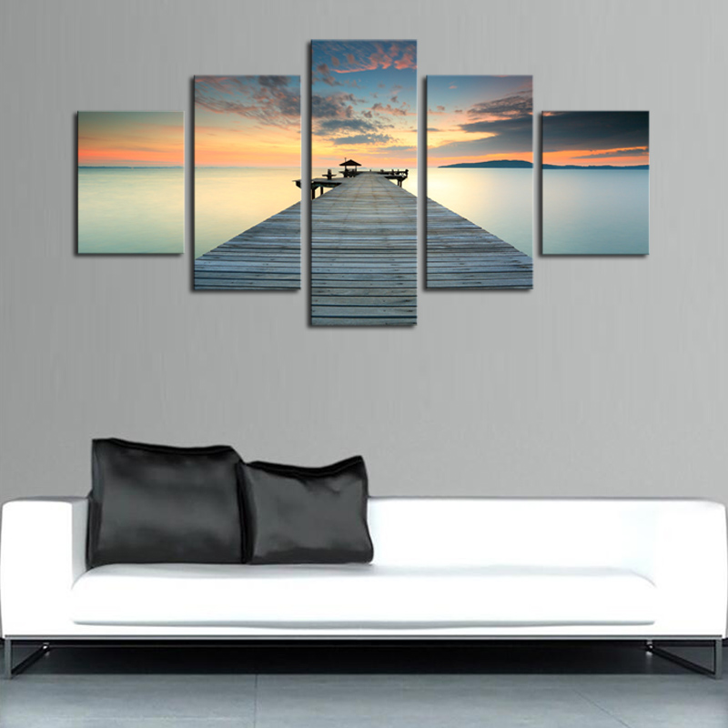 Grey Wall Art compare prices on pictures grey- online shopping/buy low price
