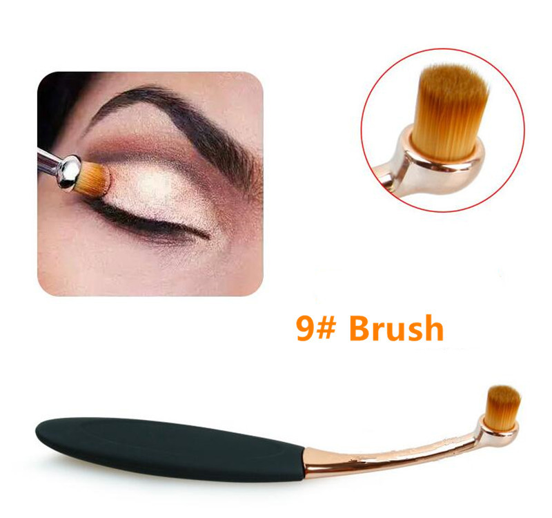 oval brush (5)