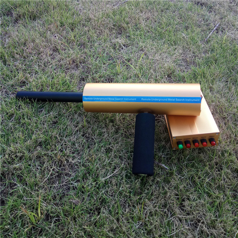 Wholesale High Quality AKS underground Gold Detector Long Range Gold Diamond Detector AKS 3D Metal Detector underground metal detector aks long range gold locator aks lightweight diamond scanner aks