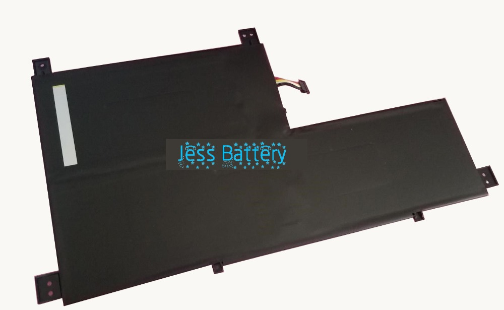39Wh new laptop battery for Asus T302 BATT LG-POLY T302CHI-2C C31N1525