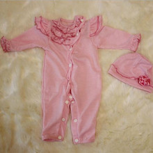 New Fashion Doll Accessories,5 Colors Dress Clothes Wear fit 50cm Baby Born Reborn, Gift Juguete Brinquedos