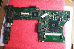 laptop motherboard fit for asus X401A 14 Inch system motherboard HM70 Available NEW