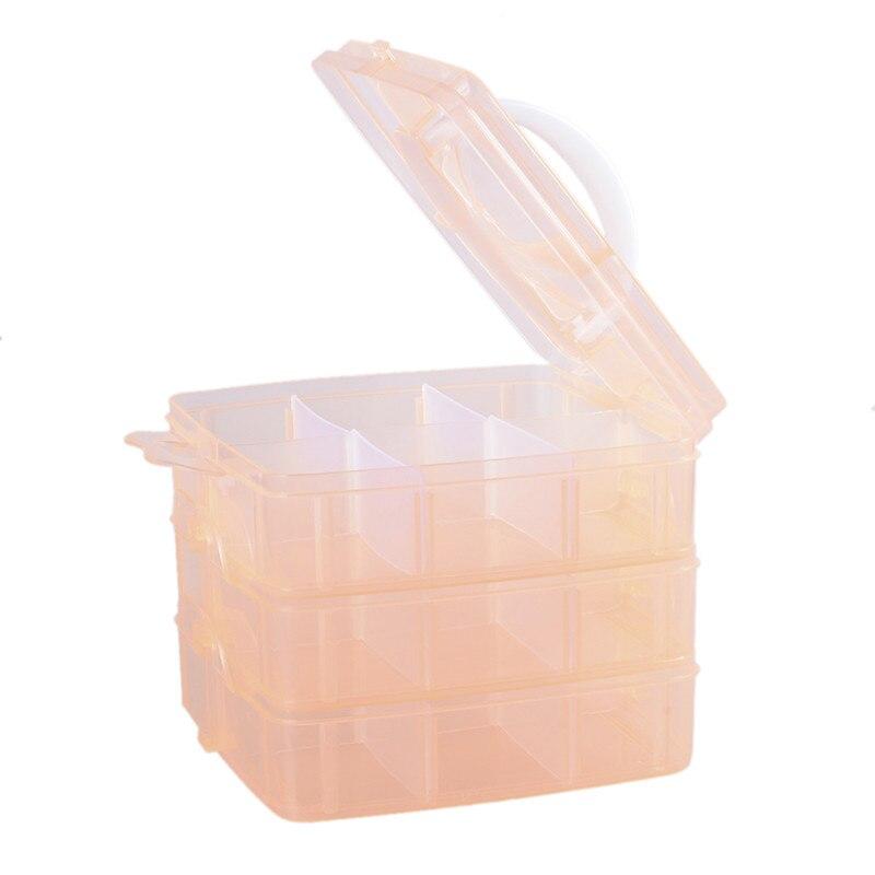 ящики для хранения на алиэкспресс