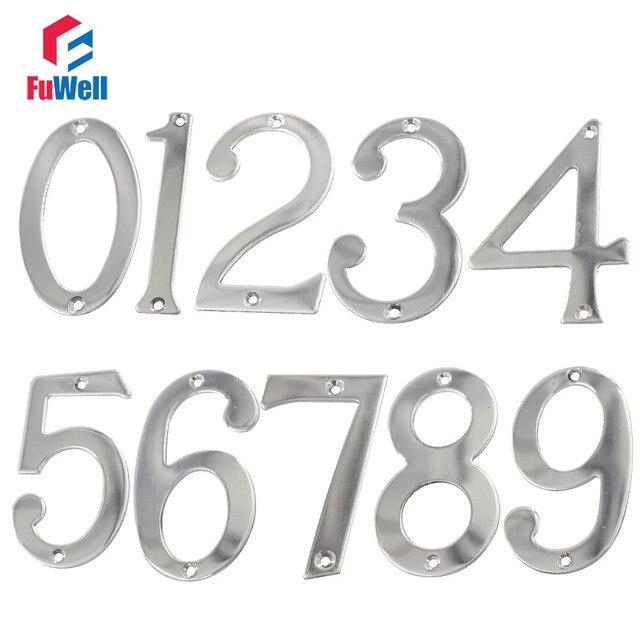 https://i0.wp.com/ae01.alicdn.com/kf/HTB1E3c1fJnJ8KJjSszdq6yxuFXaK/1-шт-нержавеющая-сталь-75-мм-высота-цифровая-дверь-номер-дома-0-1-2-3-4.jpg_640x640.jpg