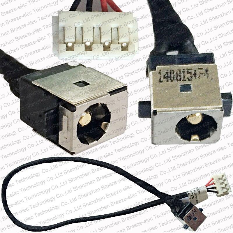 RJ12 Plug-Round Entrée, RJ12 Plug-Round entrée connecteurs modulaire