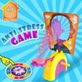 Minitudou 2016 Shocker Fun Funny Gadgets Parent Child Games Antistress Anti Stress Toys Kids Gift