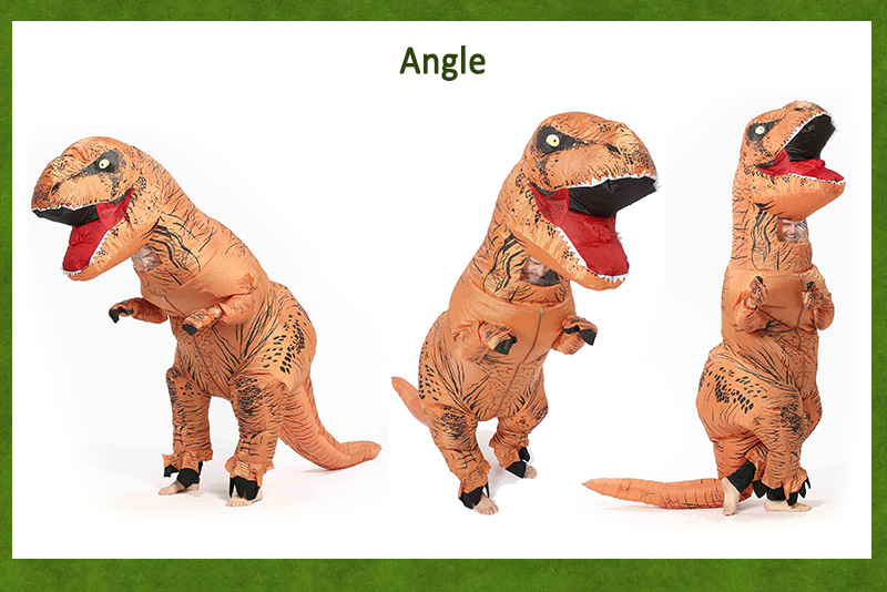 inflatable dinosaur costume-04