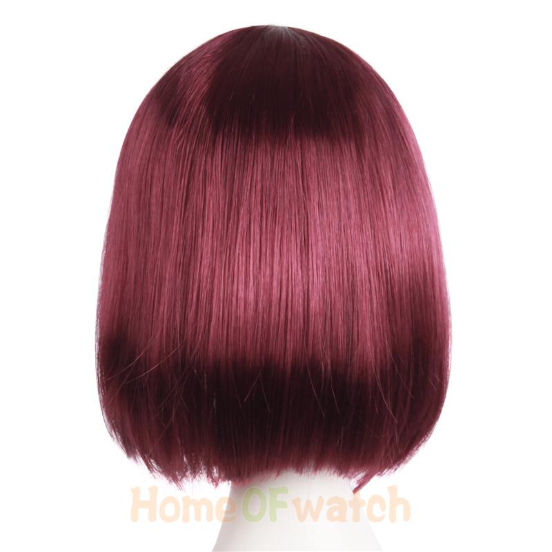 wigs-wigs-nwg0hd60368-gp2-2