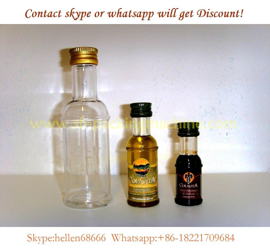 unscrambler USD high bottle