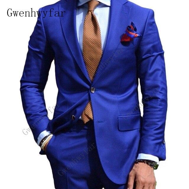 Royal-Blue-slim-fit-Men-Suit-Costume-Homme-mariage-Formal-Business-men-Blazer-Suit-Wedding-Groom.jpg_640x640_