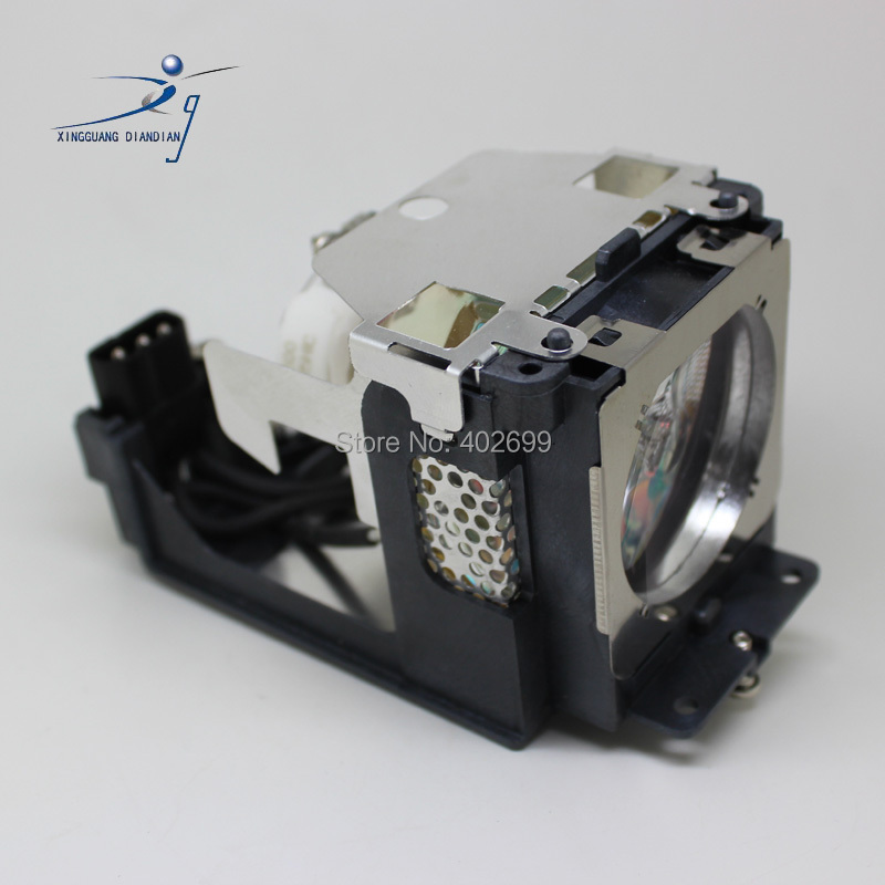 projector lamp POA-LMP111 for Sanyo PLC-WXU30 PLC-WXU700 PLC-XU101 PLC-XU105 PLC-XU105K PLC-XU106 PLC-XU111 PLC-XU115 PLC-XU116 portable 5 level abs stand holder for ipad 2 ipod touch 4 iphone 3g 4 purple