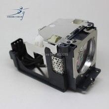 Lámpara del proyector POA-LMP111 Sanyo PLC-WXU30 PLC-WXU700 PLC-XU101 PLC-XU105 PLC-XU105K PLC-XU106 PLC-XU111 PLC-XU115 PLC-XU116