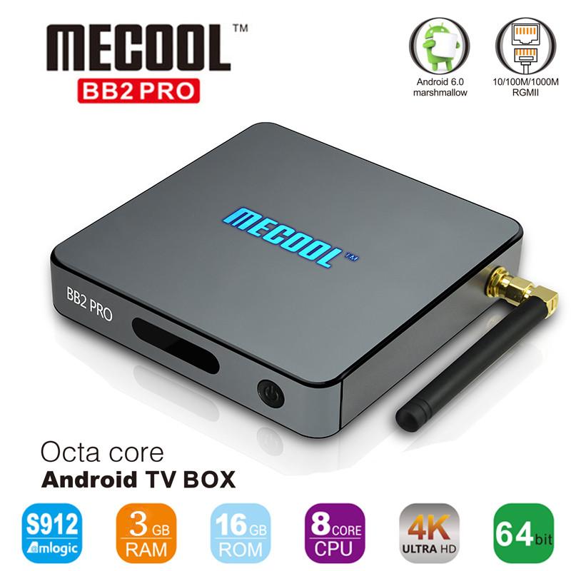 Android-6-0-smart-TV-Box-MECOOL-BB2-PRO-Amlogic-S912-64-bit-Octa-Core-4K (1)