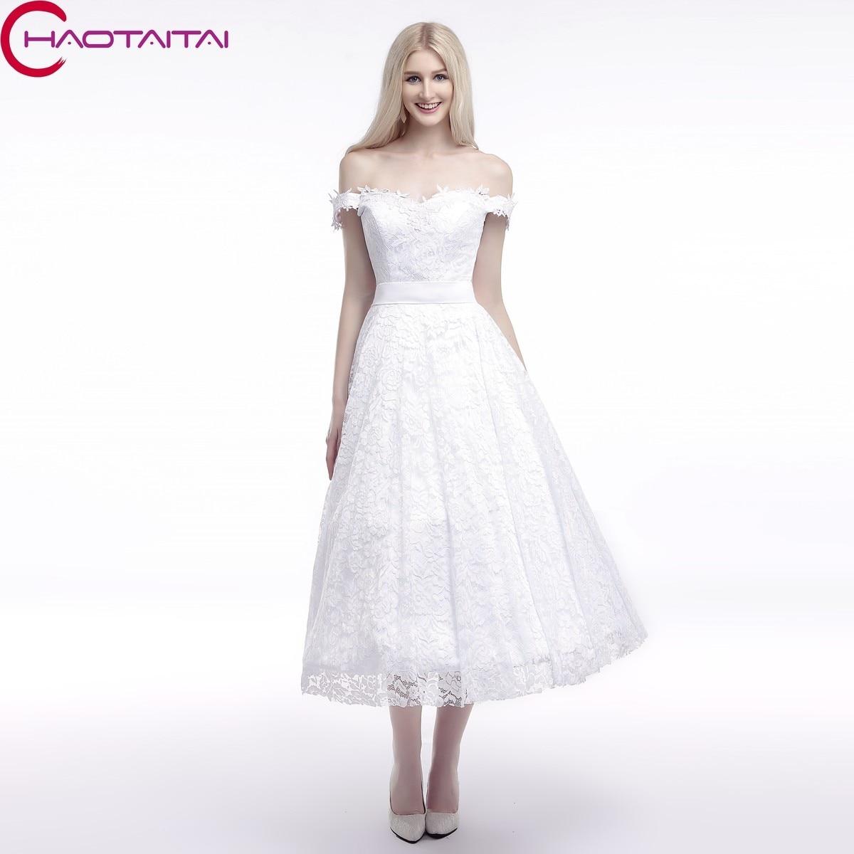 Nett Vintage Hochzeitskleid Billig Fotos - Brautkleider Ideen ...