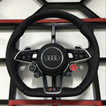 For Audi R8 steering wheel + safety air bag