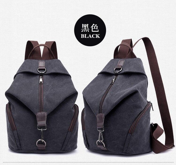 HTB1E3i4X.LrK1Rjy0Fjq6zYXFXaf QINRANGUIO Women Backpack Fashion Canvas Backpack Large Capacity School Bags for Teenage Girls Backpack Female Backpack Women