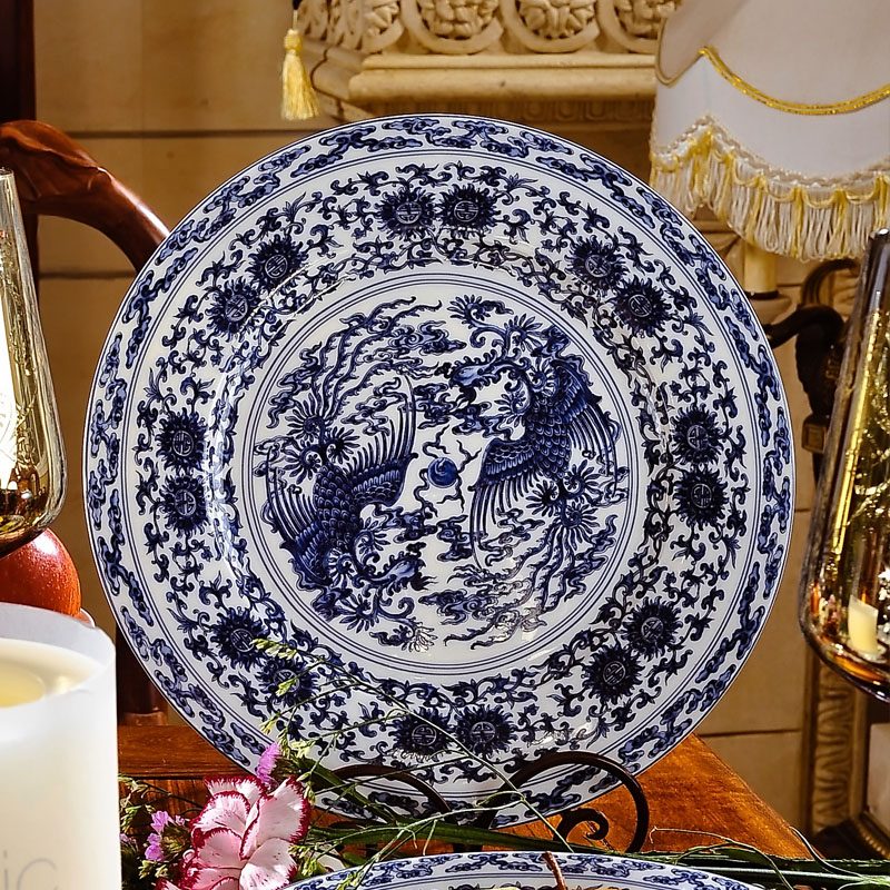 High End China Dinnerware - Home Decorating Ideas u0026 Interior Design. High End China Dinnerware Home Decorating Ideas Interior Design & Remarkable High End China Dinnerware Photos - Best Image Engine ...