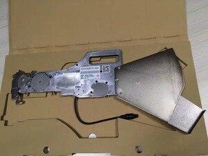 Image 3 - Standard Yamaha Elettrico di Alimentazione (8mm) per il 0201,0402, 0603,0805, 1206, 2835... SMT Pick and Place Macchina, SMT Parti Best Qualità!