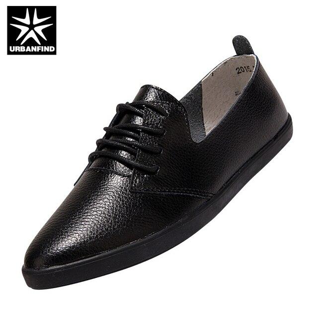 Zapatos Urbanfind Mujeres Ballet 2016 Negroblanco Planos Baratos wq8PUq