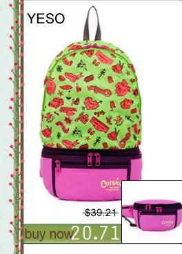 folding-backpack_05
