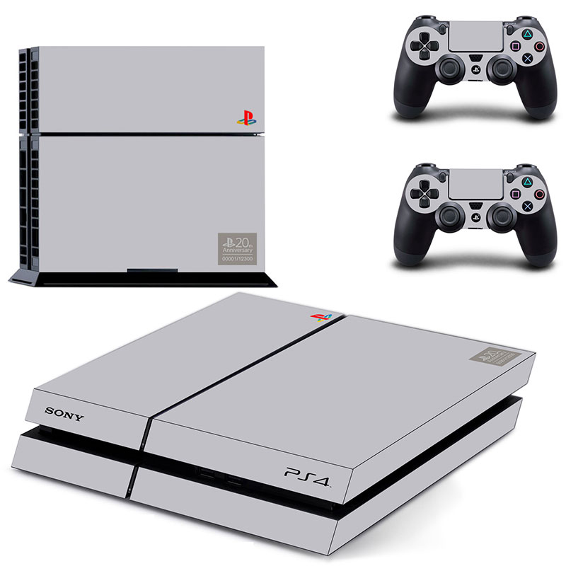 top 10 console skin for ps4 brands and get free shipping - c8ban65a