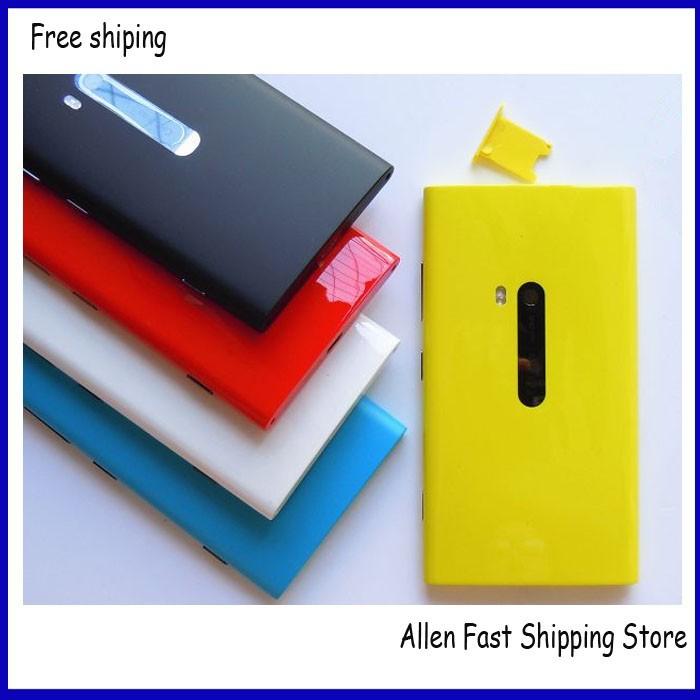 Lumia 920 housing  4444444444