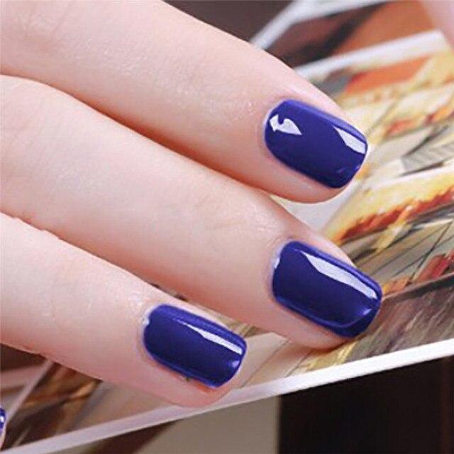 2 pièces/ensemble couche de finition + couche de Base Uv Gel vernis à ongles apprêt Uantuk Nail Art offre spéciale