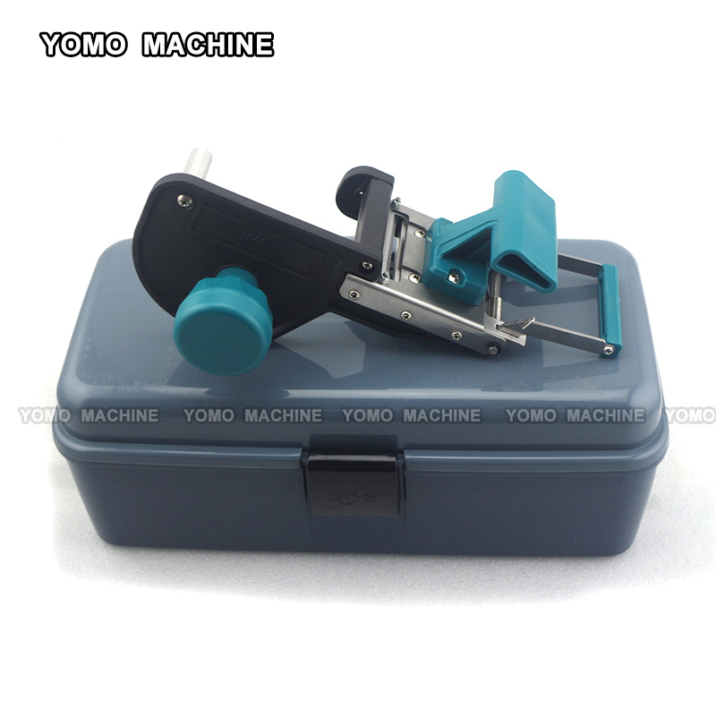 Straight round Edge Banding Tape End cutting device Trimming Cutter for PVC Paper japan alloy steel trimming knife woodworking tool pvc trimming knife specialty edge banding trimmer
