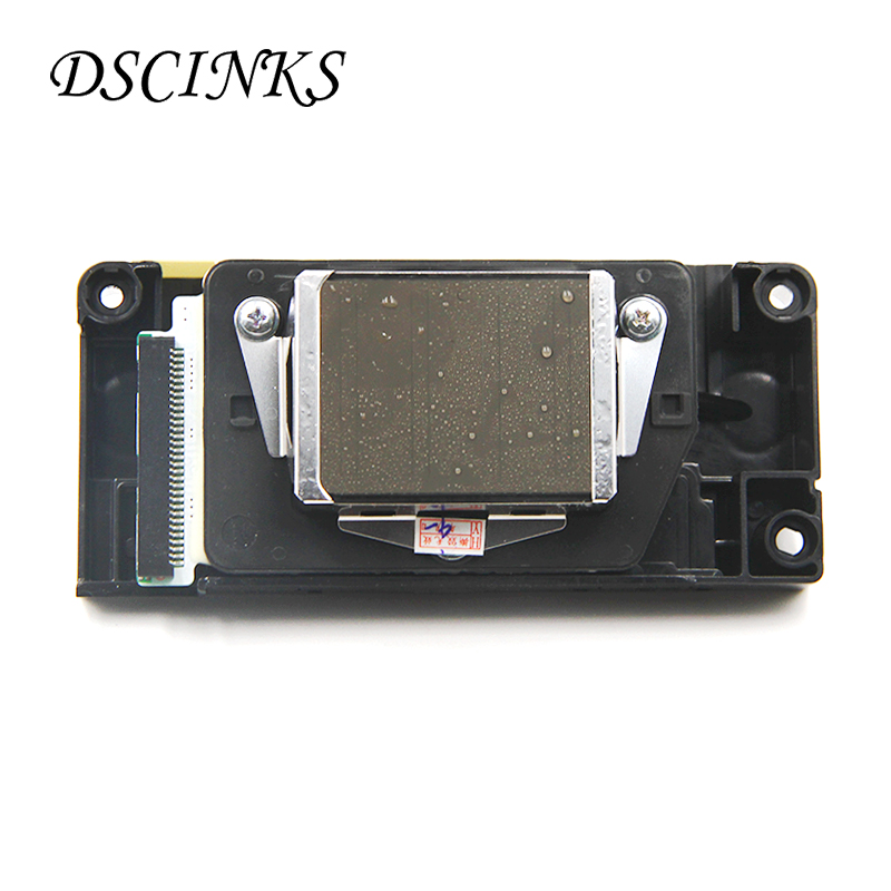 F160010 F158000 DX5 Printhead for Mutoh RJ900 RJ900C RJ900X RJ1300 VJ1604 VJ1614 VJ1618 VJ1204 Mimaki JV33 JV3 JV5 Print head