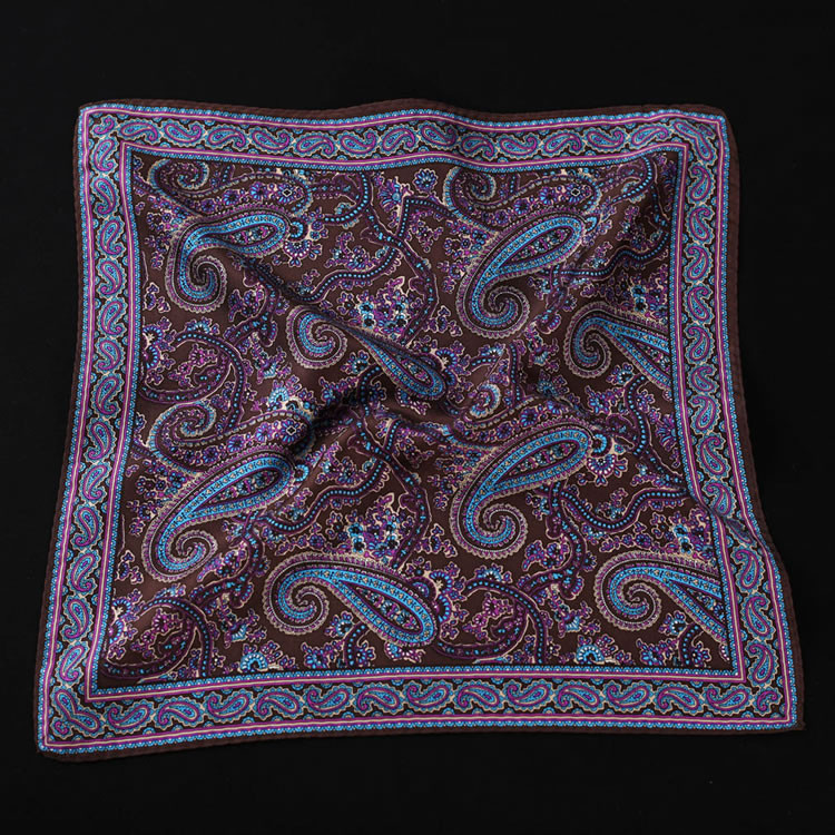 NF09 HN10Z Brown Purple Paisley (2)